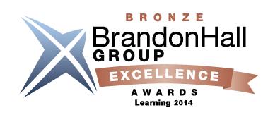 BrandonHallAwardLogo_Bronze