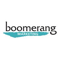 BoomerangMarketingLogo