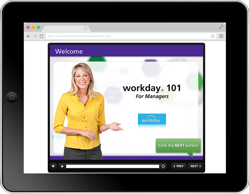Workday101ForManagers