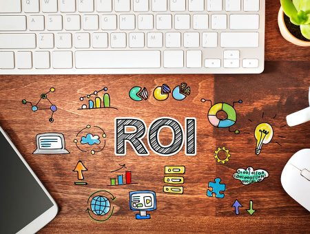 Part 1 of 2: Maximizing Your Training ROI Using eLearning