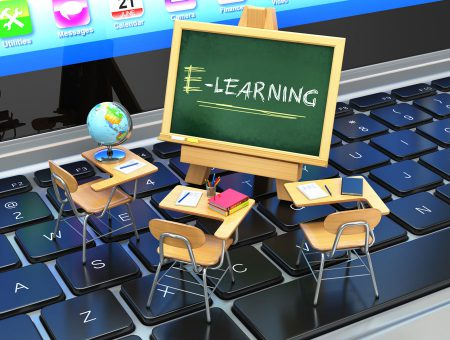 Part 2 of 2: 5 Considerations When Converting ILT to eLearning