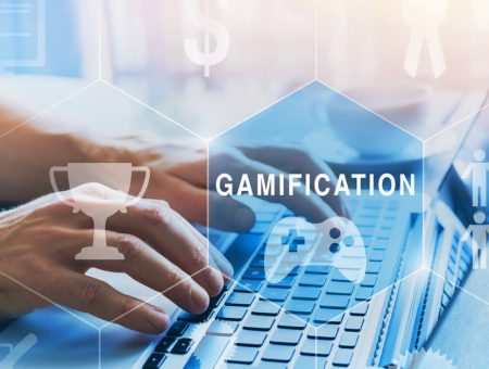 The Basics of Learning Strategies: Gamification
