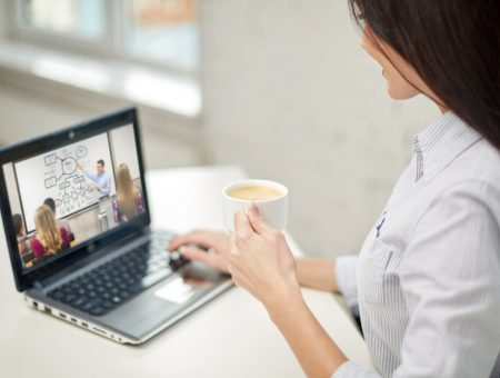 Using Video-Based Learning for Your eLearning Training