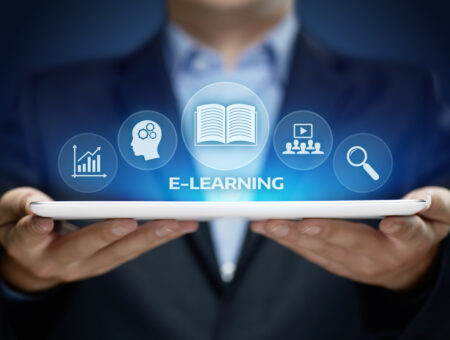 4 Myths About eLearning
