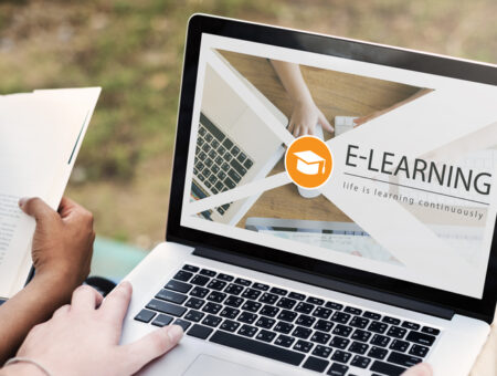 6 Common eLearning Course Design Mistakes